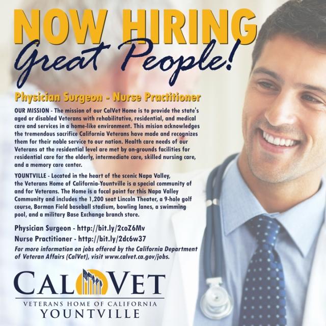 yountville-jobs