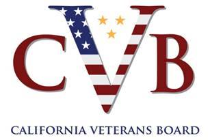 California Veterans Board