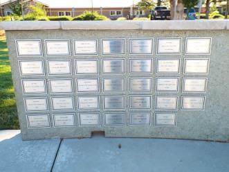MEMORIAL WALL 004
