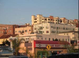 Housing local