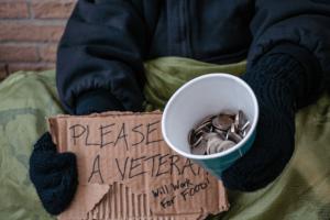 homelessveteran1500