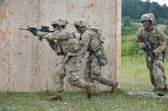 Military Traumatic Brain Injuries