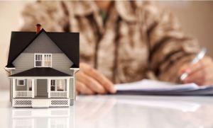 Veteran Housing