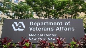 veteransaffairs new york