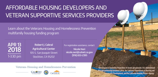 Affordable-Housing-Developers_APR13_web