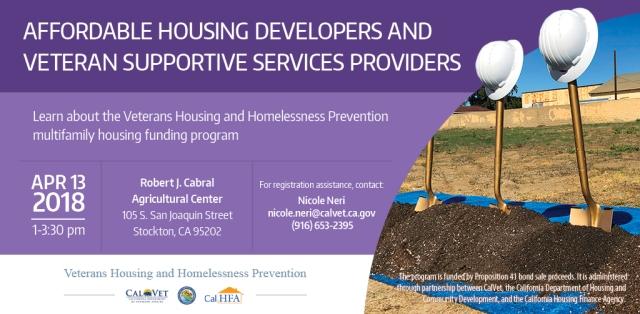 Affordable-Housing-Developers_APR13_web