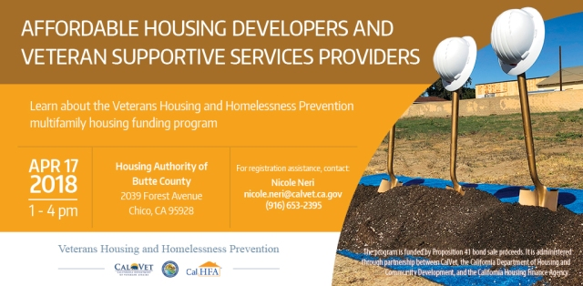 Affordable-Housing-Developers_APR17_web