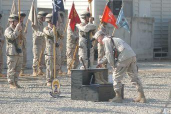 Global War on Terror memorial