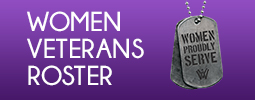 womenvets_global