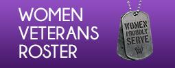 womenvets_global