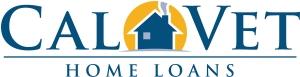 CalVet-Home-Loans_color