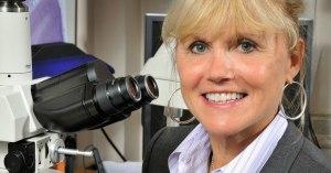Dr. Ann K