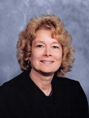 VC Star Judge Colleen Toy White.jpg