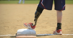 Disable veterans