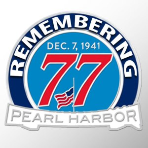 Pearl-Harbor-77