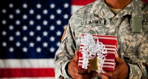 veteran-and-military-spouse-owned-business-for-gifts-fb