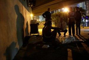 homeless counts mt