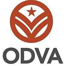 oregon department of veterans affairs