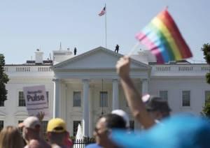 Military Transgender Lawsuit