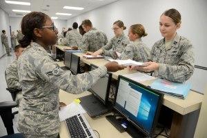 VA Health Care Long Term Options