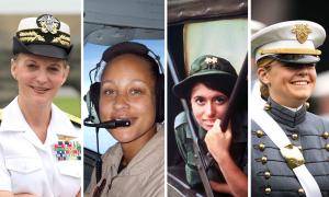 08atwar-servicewomen-top-superJumbo
