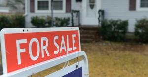 Home for sale - Vet