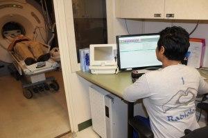 Medical Care at VA