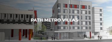 PATH Metro Villas