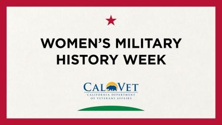 women's-military-history-week-01
