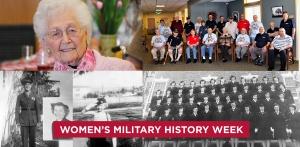 women's-military-history-week-story-v2